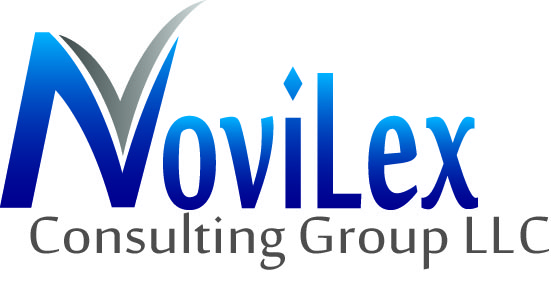 Novilex Consulting Group